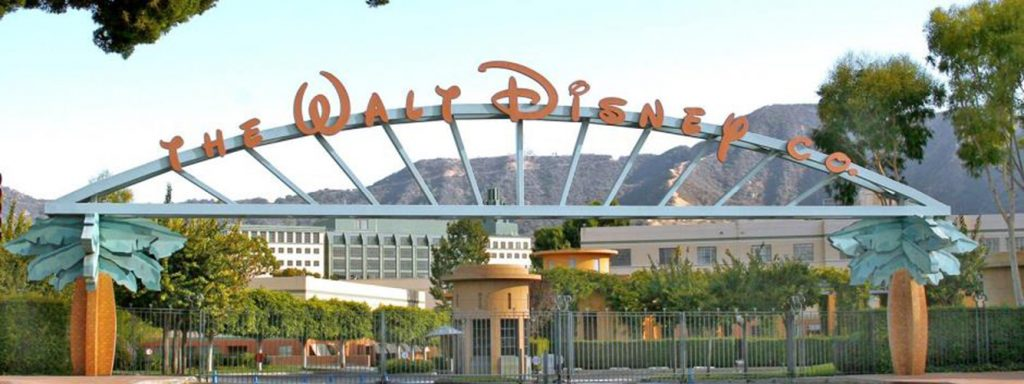 walt disney company burbank california essay A bibliographic essay examines sources of disney scholarship, including a listing of resources available at the walt disney archives in burbank, california.