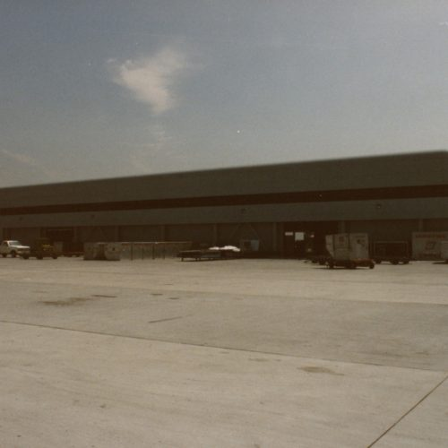 Gateway_Freight_0014_b